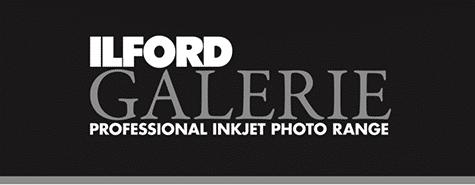 Ilford GalerieOPT